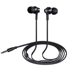RAPOO EP30 In-ear Wired Headphone